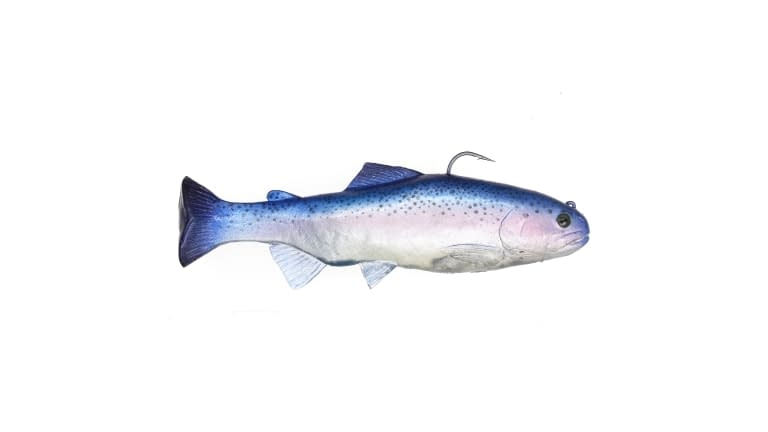 Huddleston Deluxe 10 Inch Trout - SH