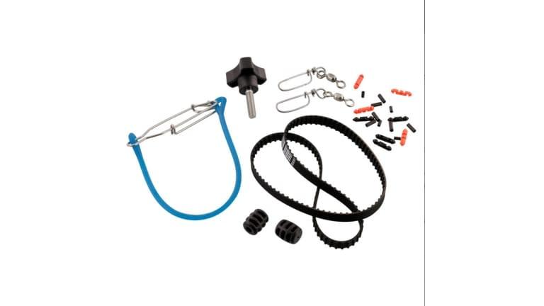 Scotty 1158 Downrigger Accessory Kit