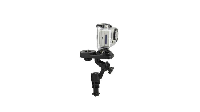 Scotty 135 Portable Camera Mount
