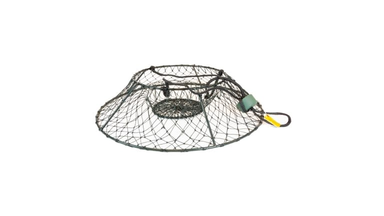 SMI Conical Crab Trap