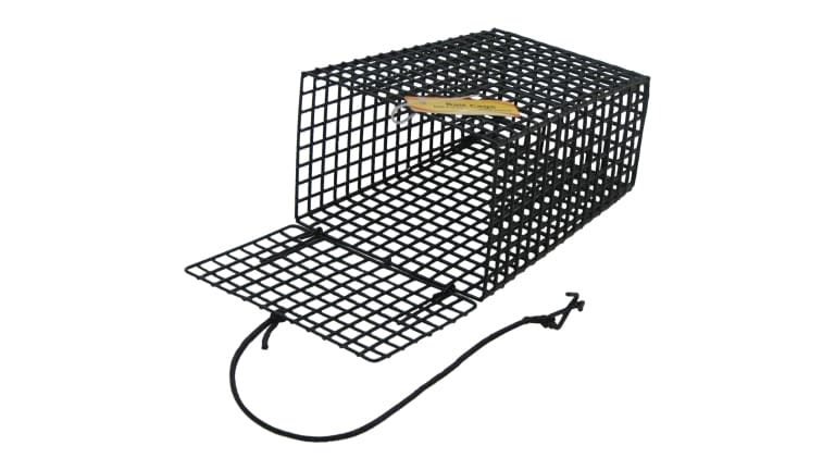 SMI Tapered Bait Cage - 19101
