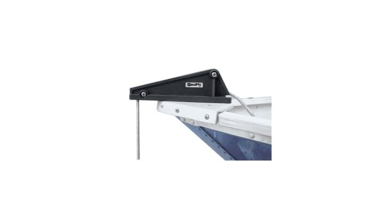 Scotty 278F Fixed Anchor Lock