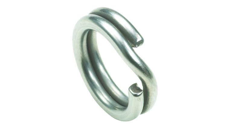 Owner Hyperwire Split Ring - 5196-021