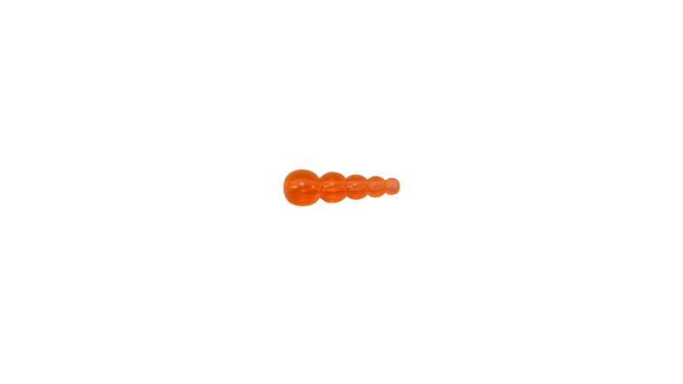 Mack's Tapered Beads - 90400