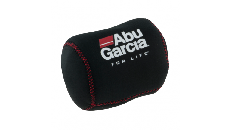 Abu Garcia Neoprene Reel Covers