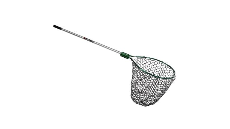 Beckman Rubber Landing Nets