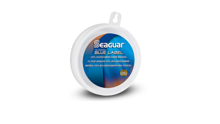 Seaguar Blue Label 25YD