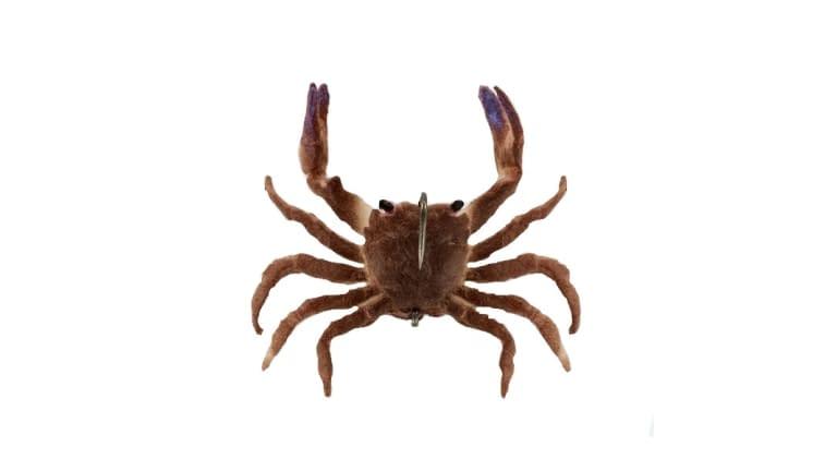 Chasebaits Crusty Crab - CC50-01