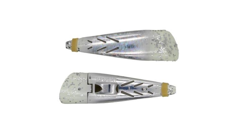 """Brad's Super Cut Plug - """"Netzel Special"""""""