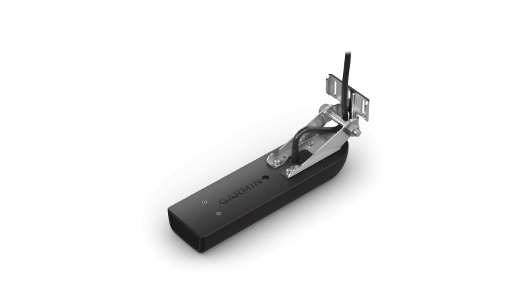 Garmin GT51M-TM Transducer