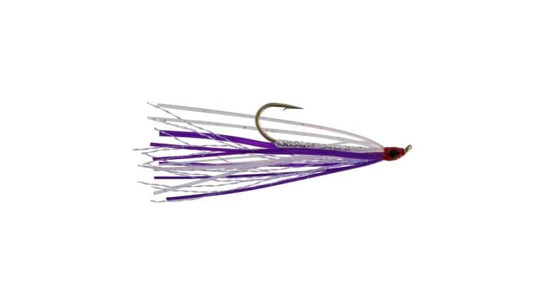 Trinidad Mini Squids - MS-0003