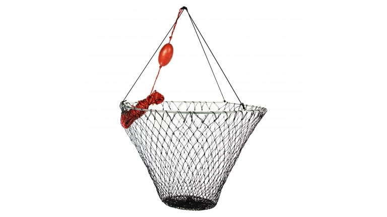 Promar Crab Net