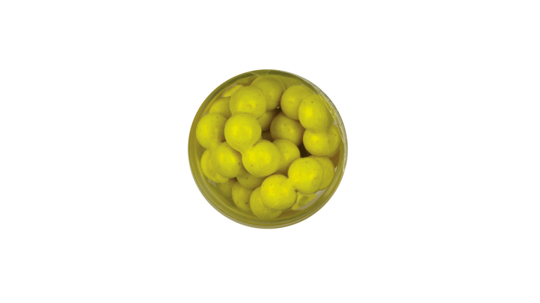 Berkley Powerbait Eggs Floating Magnum - FEC