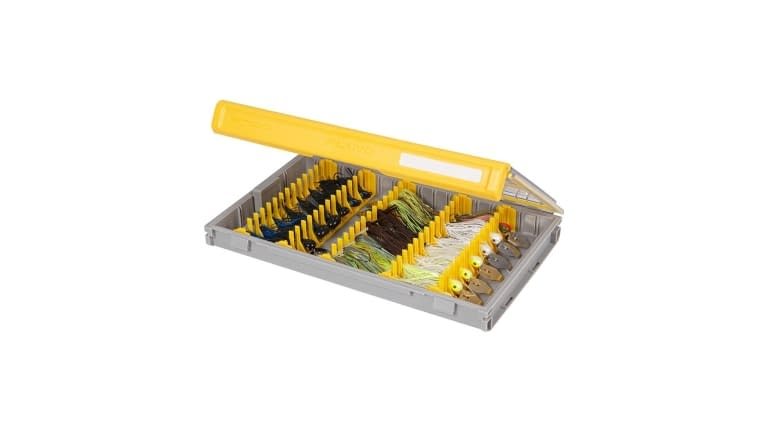 Plano Edge Jig/Bladed Jig Box