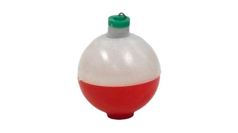 Plastilite Float