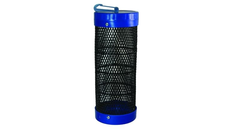 Promar Bait Cylinder - AC-369