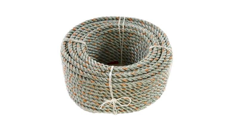Promar Leaded Rope