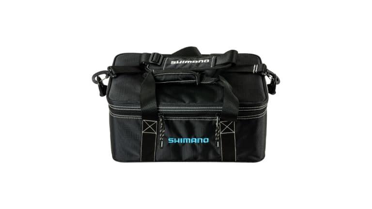 Shimano Bhaltair Reel Bag