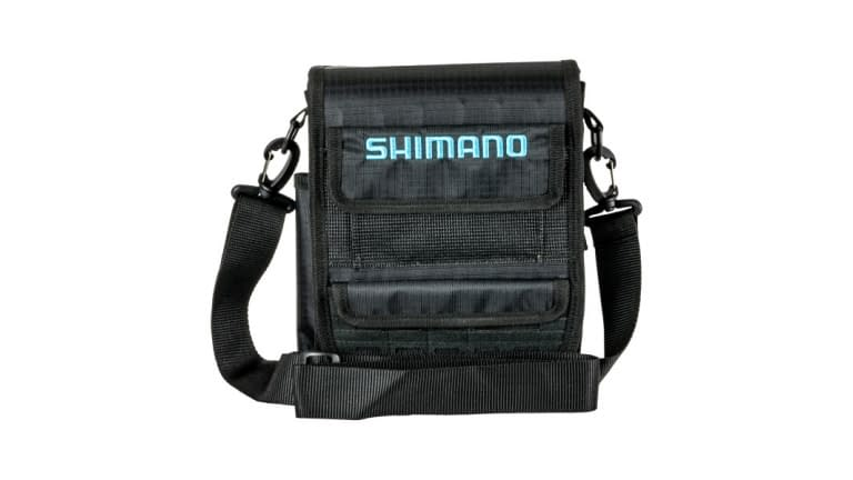 Shimano Bluewave Surf Bags