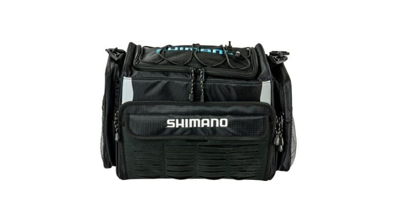 Shimano Borona Tackle Bags