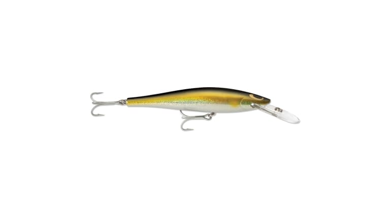 Williamson Speed Pro Lure - SP160DAYU