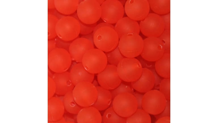 Troutbeads Trout Beads - TB01-08