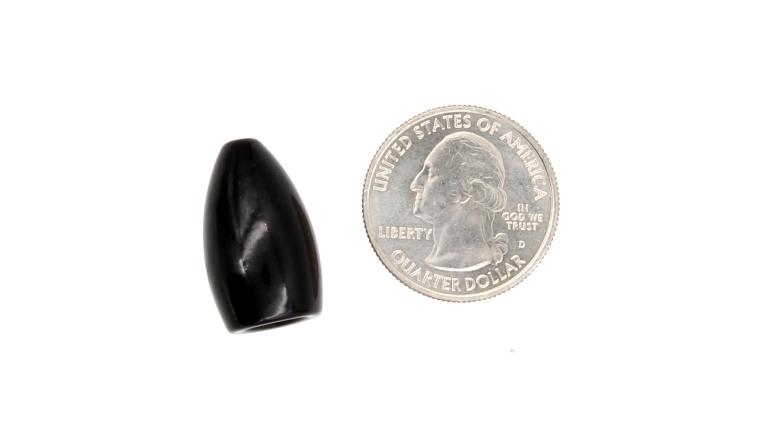 EZ-Weights Tungsten Bullet Weight - TCF26 BB-1