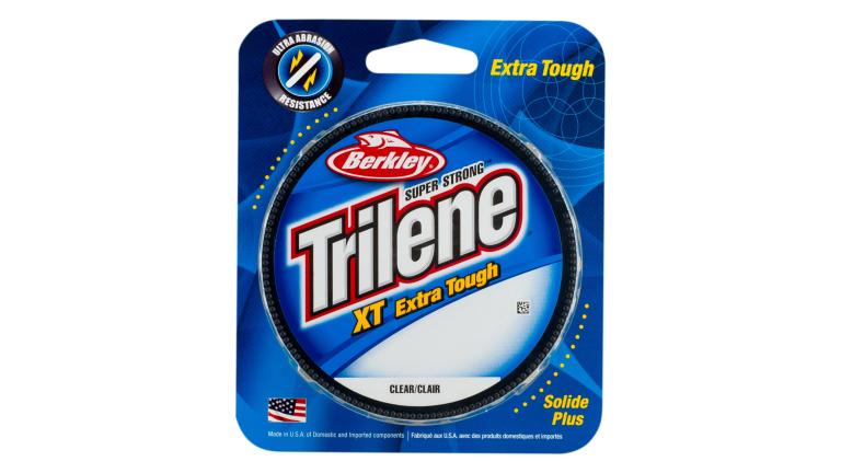 Berkley Trilene XT - XTFS14-15