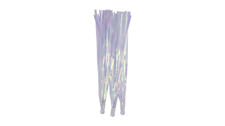 Silver Horde Twinkle Skirt 3pk - 1635-000-001