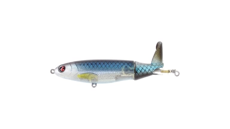 River2Sea Whopper Plopper 130 - WPL130-08