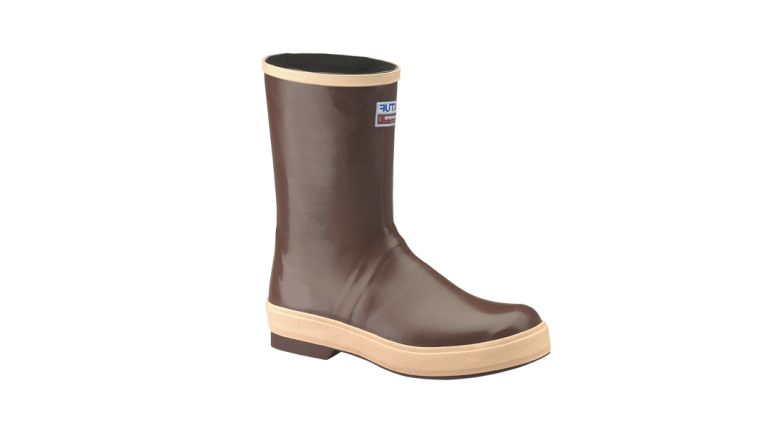 X-tra Tuf Neoprene Boots