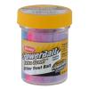 Berkley Powerbait Glitter Trout Bait - Style: STBGCA