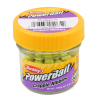 Berkley Powerbait Crappie Nibbles - Style: CNC