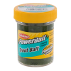Berkley Powerbait Trout Bait - Style: BTBGP2
