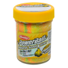 Berkley Powerbait Natural Glitter Trout Bait - Style: BGTGRB2