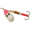 Mepps Aglia Bait Series Spinners - Style: MSE