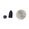 EZ-Weights Tungsten Bullet Weight - Style: Junebug