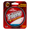 Berkley Trilene XL - Style: Filler Fluor Clear/Blue