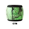Winn Reel Grip Sleeves - Style: CTB