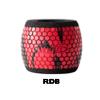 Winn Reel Grip Sleeves - Style: RDB
