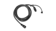 Garmin NMEA 2000 Backbone/Drop Cables - Thumbnail