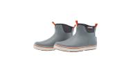 Grundens Deck Boss Ankle Boot - 60008-030-1009 - Thumbnail