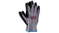 Berkley Coated Grip Gloves - BTFG - Thumbnail