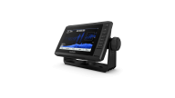 Garmin ECHOMAP UHD 72cv Fishfinder/Chartplotter Combo - ECHOMAP-UHD72cv_HR_1000.2 - Thumbnail