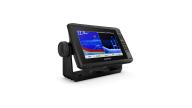 Garmin ECHOMAP UHD 72cv Fishfinder/Chartplotter Combo - ECHOMAP-UHD72cv_HR_1002.3 - Thumbnail