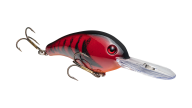 Strike King Pro Model Crankbait - HC5-450 - Thumbnail