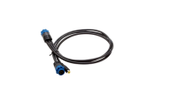 Lowrance HDS Gen2 Video Adapter Cable - Thumbnail