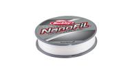 Berkley Nanofil 300yd - CM - Thumbnail