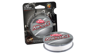 Berkley Nanofil 150yd - Nanofil_NF_Filler_Clr_Mist_alt5 - Thumbnail