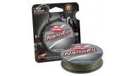 Berkley Nanofil 150yd - Nanofil_NF_Filler_LVG_alt5 - Thumbnail